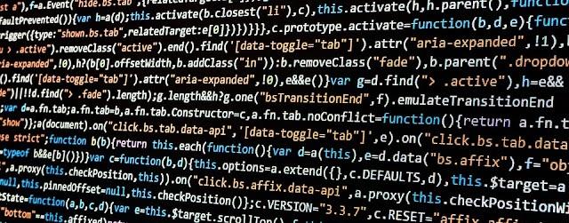 Load Blogger External JavaScript Asynchronously