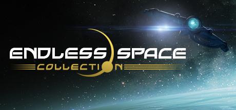 免費序號領取:Endless Space - Collection