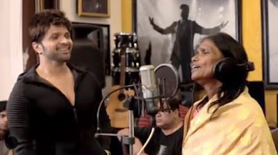 Teri Meri Kahani Full Song Download:Teri Meri Kahani Mp3 Song Himesh reshmmiya