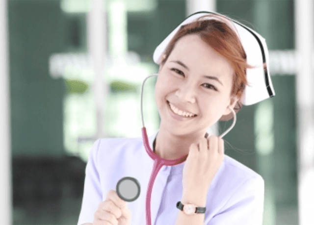 Nurse Career, Nurse Practitioners, Nursing Responsibilities