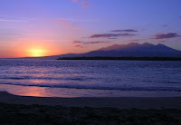 Gili-Overnight-tours