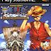 Download Shonen Jump's One Piece - Grand Adventure PS2 ISO