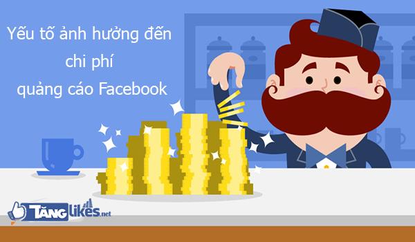quang cao tre facebook