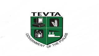 www.tevta.gop.pk - TEVTA Technical Education and Vocational Training Authority Jobs 2021 in Pakistan