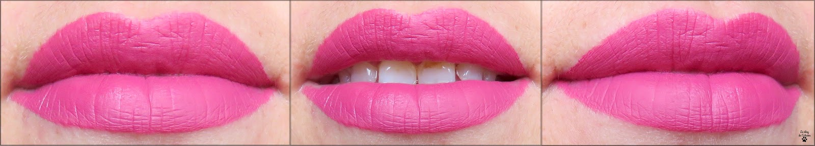 Everlasting Liquid Lipstick - Mother - Kat Von D