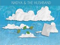 Lirik Lagu Kekaguman Rahasia - Nadya and The Hushband