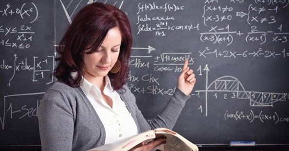 pengertian profesi guru