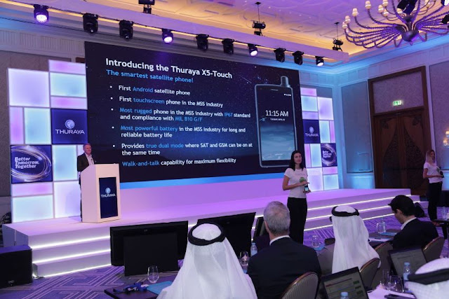 thuraya-x5-touch-first-satellite-android-smartphone-dubai-announcement