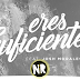 «Eres suficiente» canta Giancarlo Cabrera de Agua Viva Worship, con Josh Morales