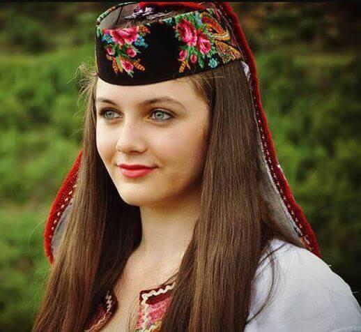 النساء البوسنيات للزواج: ما تحتاج إلى معرفته