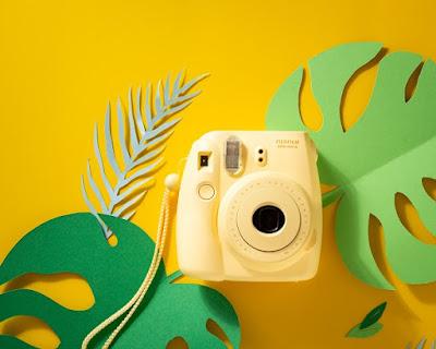 consejos-para-sacar-mejores-fotografías-en-una-cámara-instantánea