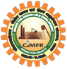 cimfr-recruitment-notifications-www.tngovernmentjobs.in