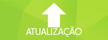 Todas as atualizações disponíveis no blog ZEUS PORTAL
