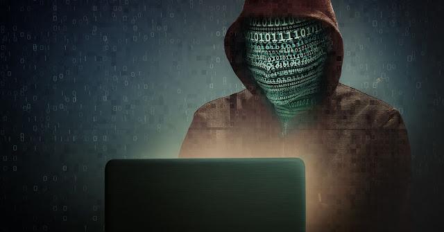 Tips Masuk Dark Web di HP dan PC, Mudah dan Aman