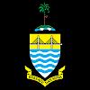 Thumbnail image for Pejabat Setiausaha Kerajaan Negeri Pulau Pinang – 21 Oktober 2018