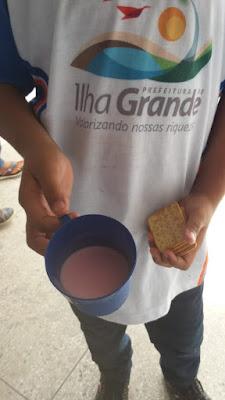 iogurte%2Bna%2Bmerenda