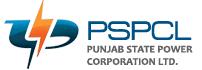 PSPCL Recruitment 2021 – Apply Online for 2632 Asst Lineman, Clerk & Other Vacancies (Date Change Notice)