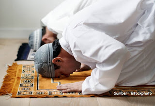 Lima yang dirindukan saat Ramadan, apa saja yang dirindukan saat ramadhan, momen apa yang dirindukan saat ramadhan, jelaskan Lima yang dirindukan saat Ramadan, ceritakan Lima yang dirindukan saat Ramadan, uraikan apa saja yang dirindukan saat ramadhan.