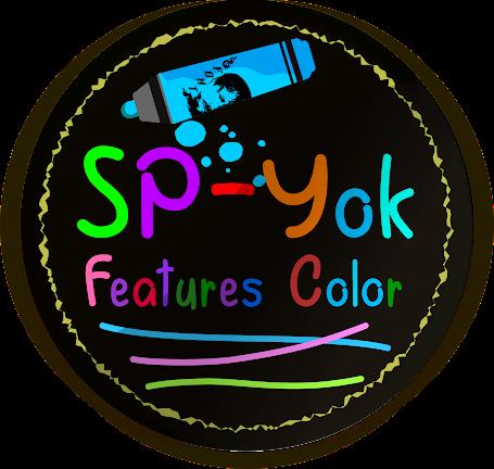 SP-Yok หยอก