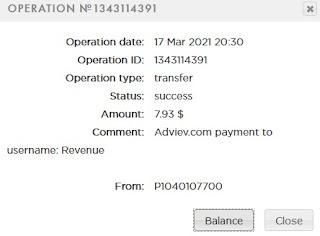 pay%2B17-03-2021%2BAdviev.jpg