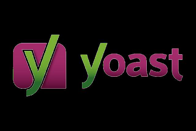 Download Yoast SEO plugin — The #1 Wordpress SEO plugin