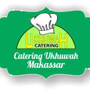 Lowongan Kerja Pramusaji di Catering Ukhuwah Makassar