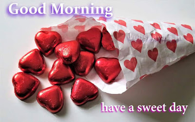 mrng wishes image
