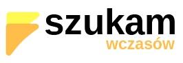 http://www.szukamwczasow.pl/