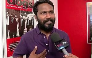 Karunanidhi Is the Reason For all the Scandals of Jayalalithaa – Naam Tamilar Seeman