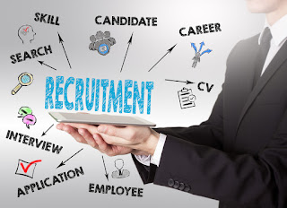 Recruitment Consultancy