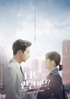 Yuk simak rekomendasi drama korea terbaik rating tinggi tahun  Drama Korea Terbaik 2018 yang Paling Populer dan Rating Tinggi