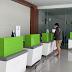 Bandara Ahmad Yani Sediakan Konter Untuk Pelayanan Refund Tiket Pesawat