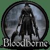 تحميل لعبة Bloodborne لجهاز ps4
