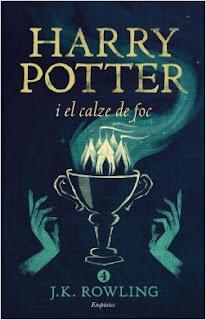 https://www.grup62.cat/llibre-harry-potter-i-el-calze-de-foc-rustica/220206