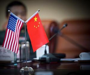 EE.UU. Y CHINA, RESTRICCIONES ANTIMONOPÓLICAS