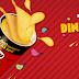 """Promoção """"Pringles 50 anos"""""""