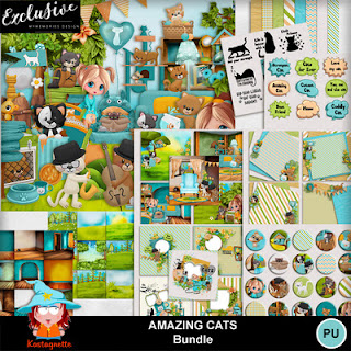 https://www.mymemories.com/store/product_search?term=amazing+cats+kasta