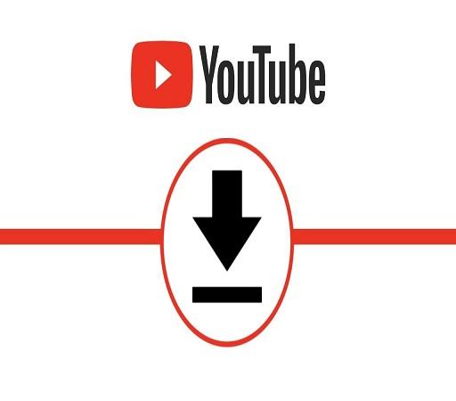 4 طرق مجربة لتحميل فيديوهات اليوتيوب على جهازك بكل سهولة