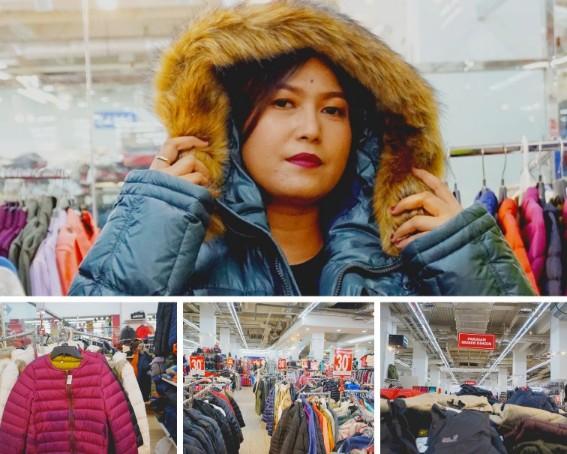 baju branded murah musim dingin