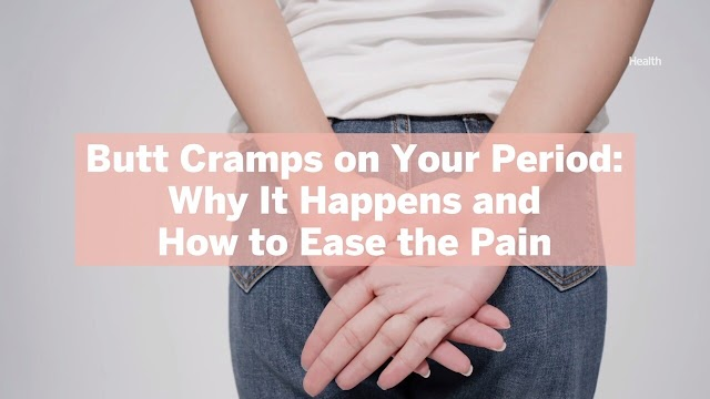 These Pointers Can Assist You In Feeling More At Ease During Your Period