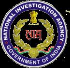 NIA Recruitment