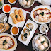 Thưởng thức bữa sáng kiểu người Hoa tại Sài Gòn