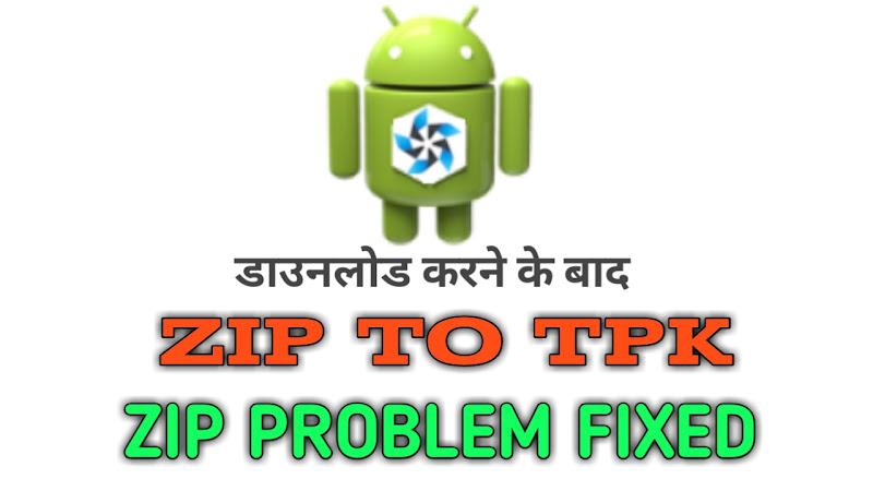 How to Download Andro-zen Pro Tpk APP z1 z2 z3 z4    Install