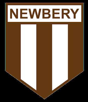 CLUB NEWBERY DE LAPRIDA