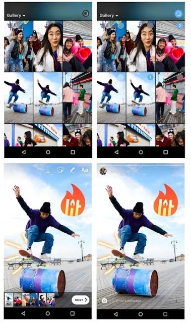 instagram-historias-lote