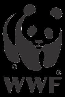 wwf-vector-logo