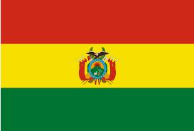 iptv m3u bolivia