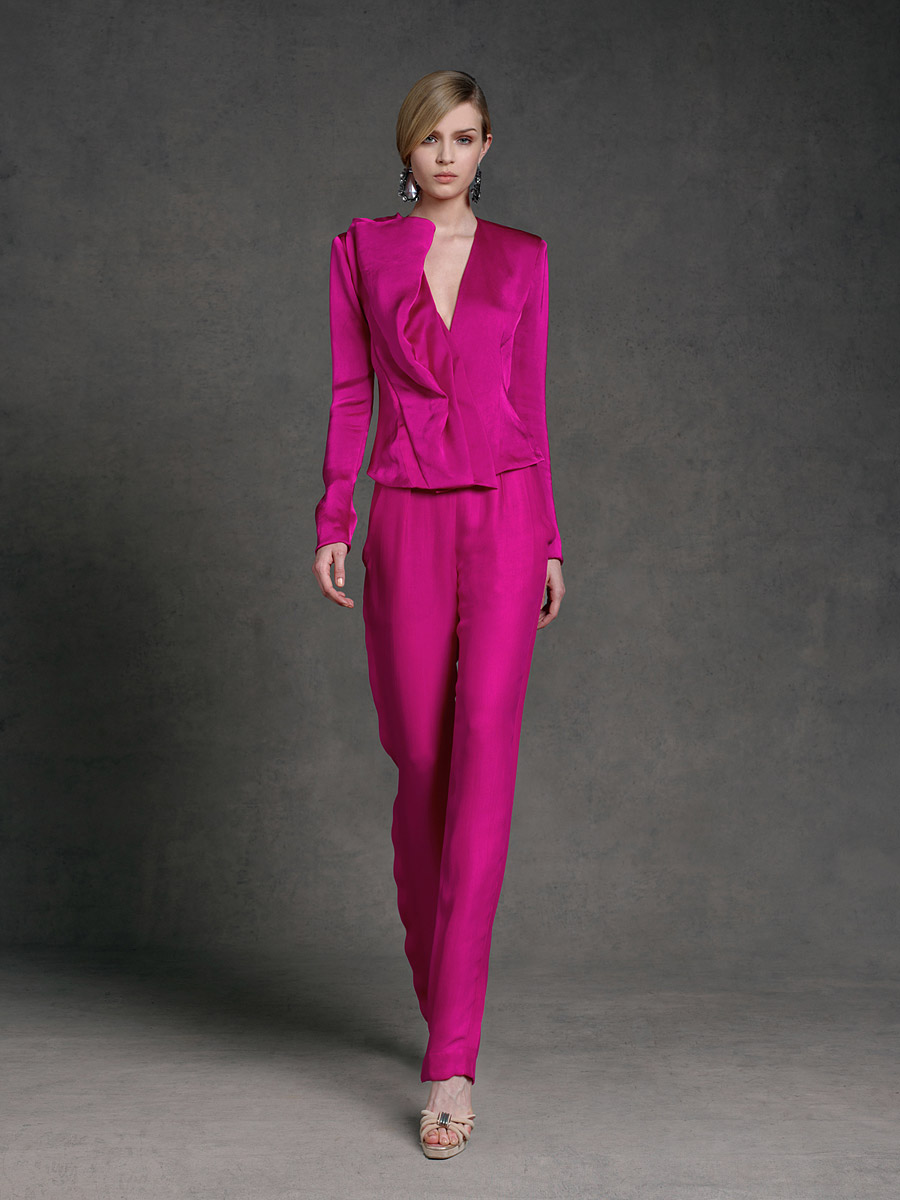 Lustrelife Online Fashion Stores Donna Karan Fashions 2013