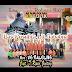 Lagu Rohani Karo Bas Pusuhta Lit Jababna - VG Raloling