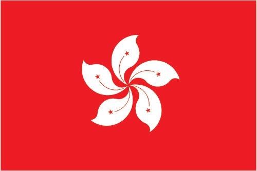 Hong Kong -- The Wrong Decision